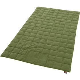 Outwell Constellation Comforter verde